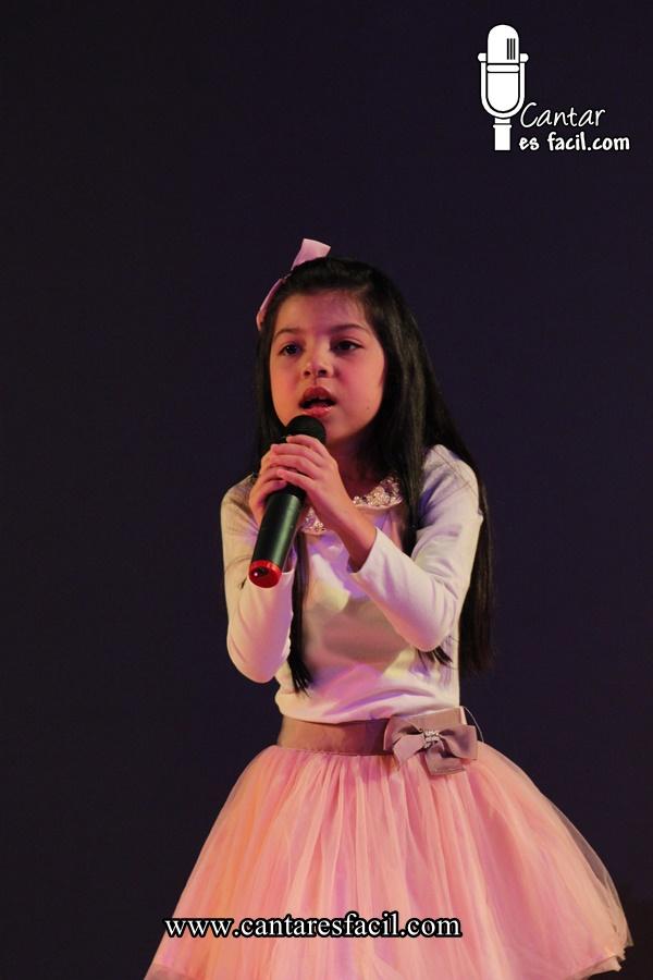 clases de canto para niños (3)