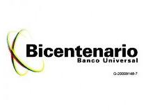 Banco Bicentenario Venezuela